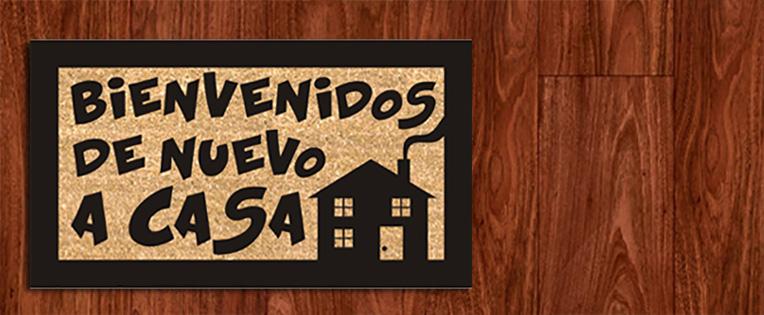 Ideas De Regalos Fiesta De Inauguracion De Casa Personalizados Y
