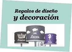 Dise�o y decoraci�n