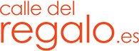 Calledelregalo.es