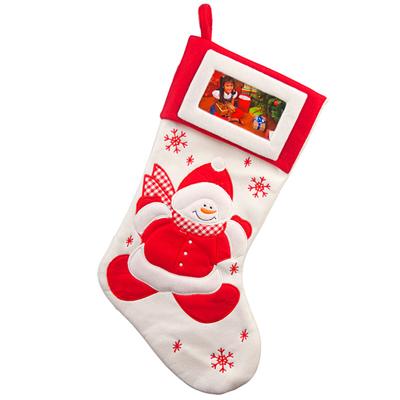 Ideas regalos de navidad y reyes regalos navidad y reyes - Calendarios navidenos personalizados ...