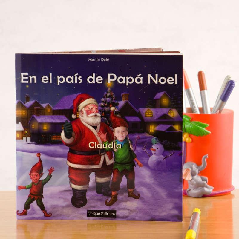 Regalos de navidad para ni os for Trabajo en comedores escolares bogota