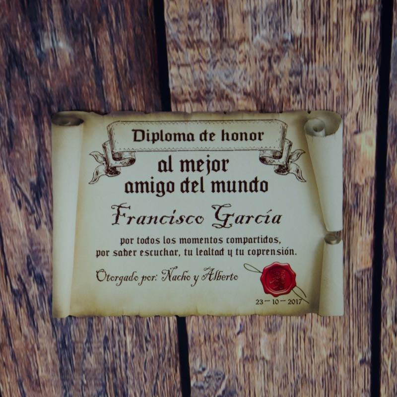 Dorable Mejor Marco De Fotos Amigos Adorno - Ideas de Arte Enmarcado ...