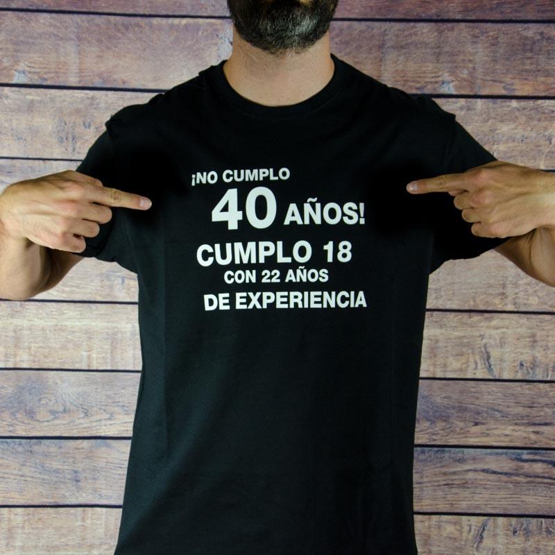 Personalizada Divertida Cumpleaños Personalizada Divertida Cumpleaños Cumpleaños Camiseta Divertida Camiseta Camiseta eCorxBWd