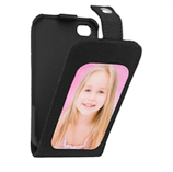 Regalos 15 - 30 €: Funda para iPhone 4 Luxe con foto