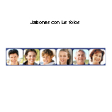 Regalos 15 - 30 €: Pack de jabones con fotos